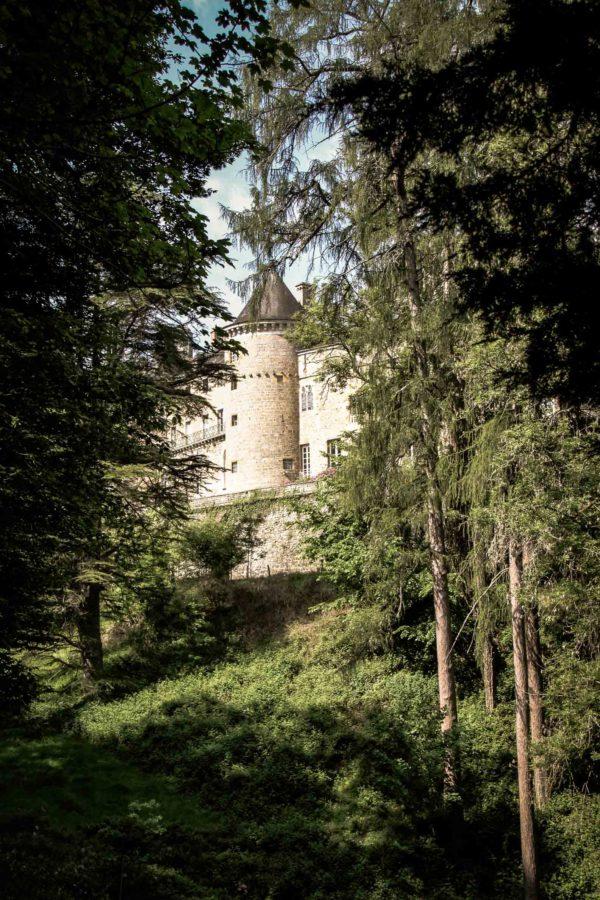 Château de Chastellux-sur-Cure (6)