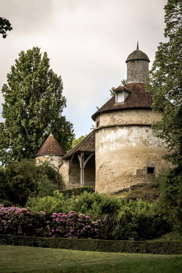 Château de Chastellux-sur-Cure (4)
