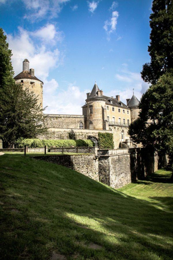 Château de Chastellux-sur-Cure (3)
