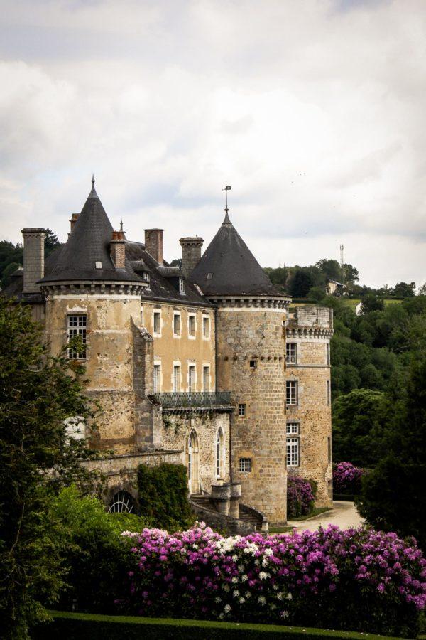 Château de Chastellux-sur-Cure (2)